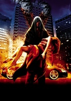 Vigilante movie poster (2008) picture MOV_9fce0984