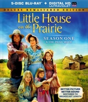 Little House on the Prairie movie poster (1974) picture MOV_9fce142b