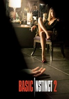Basic Instinct 2 movie poster (2006) picture MOV_9fd14e5e