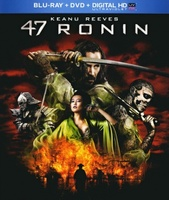 47 Ronin movie poster (2013) picture MOV_13d9d37e