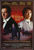 The Winslow Boy movie poster (1999) picture MOV_9fd708b4