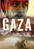 Tears of Gaza movie poster (2010) picture MOV_9fd8a6bb