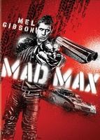 Mad Max movie poster (1979) picture MOV_9fdc15d3
