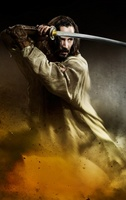 47 Ronin movie poster (2013) picture MOV_9fe7139e