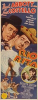 Rio Rita movie poster (1942) picture MOV_9fef0772