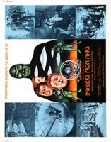 Invaders from Mars movie poster (1953) picture MOV_9ff08824