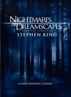 Nightmares and Dreamscapes: From the Stories of Stephen King movie poster (2006) picture MOV_9ff1ee81