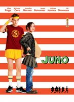 Juno movie poster (2007) picture MOV_9ff2877e