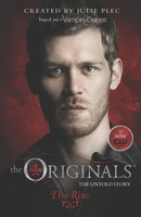 The Originals movie poster (2013) picture MOV_9ff6e9c6