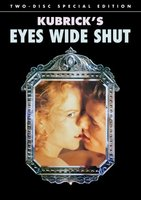 Eyes Wide Shut movie poster (1999) picture MOV_9ff749c9