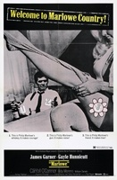 Marlowe movie poster (1969) picture MOV_9ffd7cbb