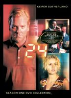 24 movie poster (2001) picture MOV_9ffedcb1