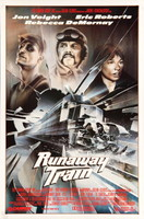 Runaway Train movie poster (1985) picture MOV_9n5zygsu