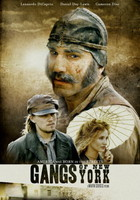 Gangs Of New York movie poster (2002) picture MOV_9q8o0ma6