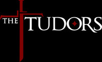The Tudors movie poster (2007) picture MOV_9xjbapyd