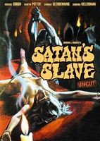 Satan's Slave movie poster (1976) picture MOV_a005389e