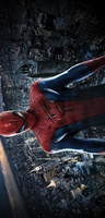 The Amazing Spider-Man movie poster (2012) picture MOV_a014c092