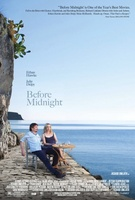 Before Midnight movie poster (2013) picture MOV_a0168c14