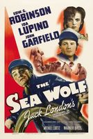 The Sea Wolf movie poster (1941) picture MOV_a01b45b2