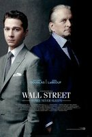 Wall Street: Money Never Sleeps movie poster (2010) picture MOV_a01f4de7