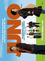 Juno movie poster (2007) picture MOV_a020e32e