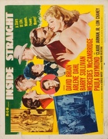Inside Straight movie poster (1951) picture MOV_a020e6e8