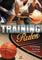 Training Rules movie poster (2009) picture MOV_a0267ab7