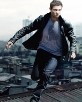 The Bourne Legacy movie poster (2012) picture MOV_a027365c
