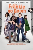 Frankie Go Boom movie poster (2012) picture MOV_a02cb802