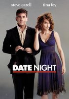 Date Night movie poster (2010) picture MOV_a034c54c