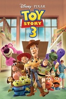 Toy Story 3 movie poster (2010) picture MOV_a035de6a