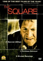 The Square movie poster (2008) picture MOV_a036a6f0