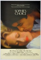 Sophie's Choice movie poster (1982) picture MOV_a03a9edb
