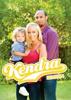 Kendra movie poster (2009) picture MOV_a049fc51