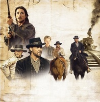 3:10 to Yuma movie poster (2007) picture MOV_a04ca239