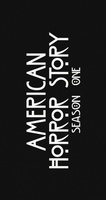 """American Horror Story"" movie poster (2011) picture MOV_a04cc699"