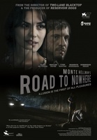 Road to Nowhere movie poster (2010) picture MOV_a052d7b7