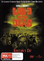 Land Of The Dead movie poster (2005) picture MOV_a053d7c2