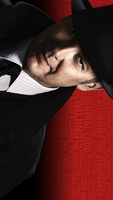 The Blacklist movie poster (2013) picture MOV_a05644d0