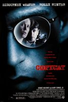 Copycat movie poster (1995) picture MOV_a0566a32