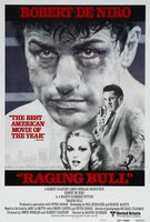 Raging Bull movie poster (1980) picture MOV_a05dba3a