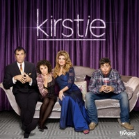Kirstie movie poster (2013) picture MOV_a064fa1f