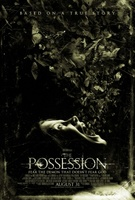The Possession movie poster (2012) picture MOV_a07568f0