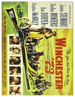 Winchester '73 movie poster (1950) picture MOV_a077893f