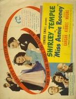 Miss Annie Rooney movie poster (1942) picture MOV_a07eb8d6