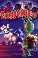 The Chubbchubbs! movie poster (2002) picture MOV_a08fa969