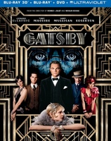 The Great Gatsby movie poster (2013) picture MOV_a0920ce6