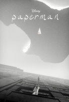 Paperman movie poster (2012) picture MOV_a0960cc1