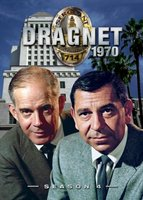 Dragnet 1967 movie poster (1967) picture MOV_a09a77c1