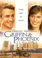 Griffin and Phoenix movie poster (2006) picture MOV_a09d3607